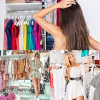Каковы преимущества ношения легкой и просторной одежды?