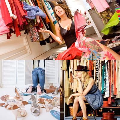 одежды